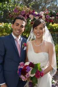 jenny and mohsen